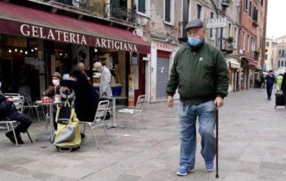 El certificado Covid será obligatorio para los empleados públicos y privados de Italia