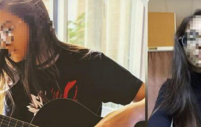 Nuria, la niña cuyo amigo de 13 años intentó asesinar,  continúa en estado crítico