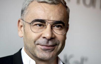 Jorge Javier cancela su obra de teatro por enfermedad y preocupa a sus seguidores