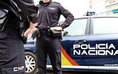 Detienen a más de cien mafiosos italianos en Tenerife por cometer múltiples delitos