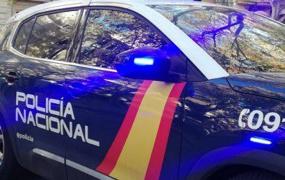 Fallece un niño tras ser atropellado en Gran Canaria por una moto que se dio a la fuga