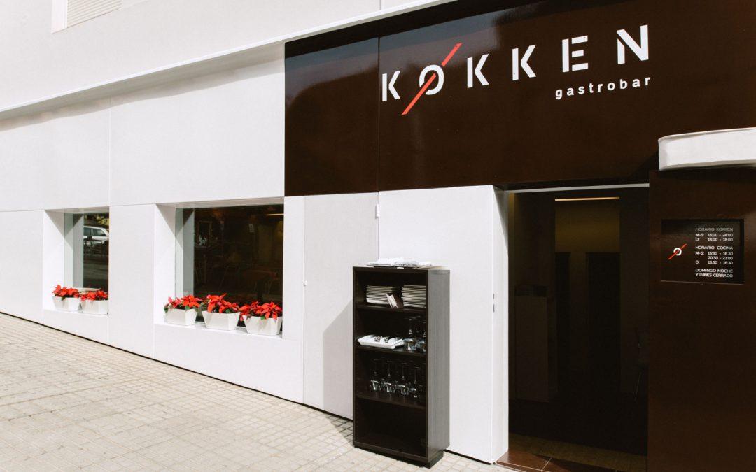 Mundo Kokken: seis años de excelencia gastronómica