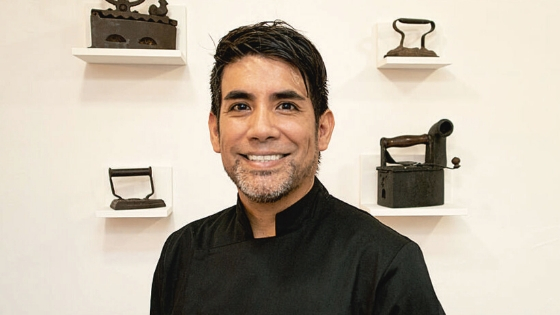 Eduardo Eguiguren