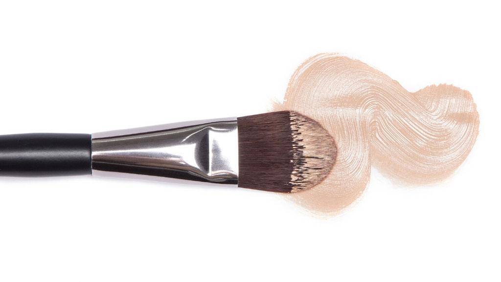Cómo elegir nuestra base de maquillaje
