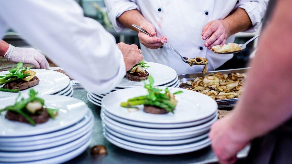La (GRAN) movilización de la hostelería y el sector gastronómico