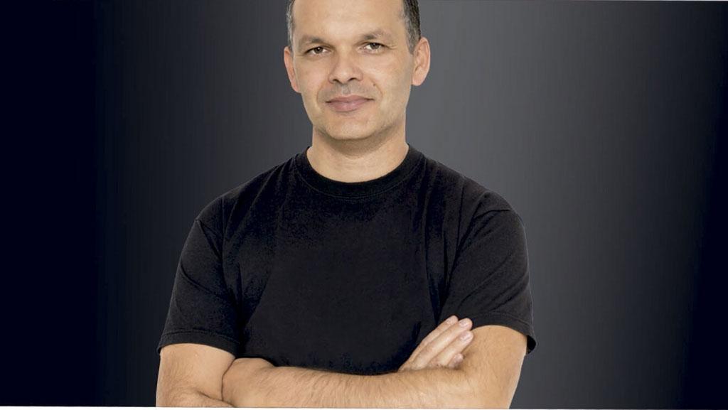 Juan Carlos Clemente