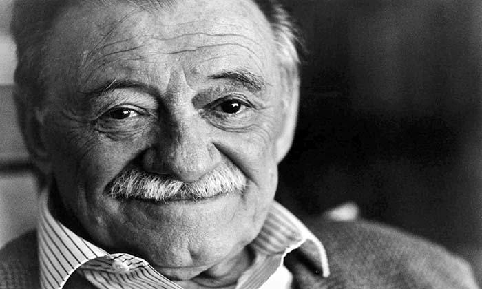 Mario Benedetti: el escritor que se hizo inmortal por su ética social y su canto melancólico a la vida
