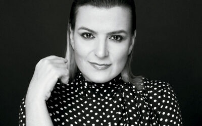 Marisa Loleiro