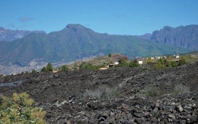 Tanausú, el indomable caudillo de La Palma