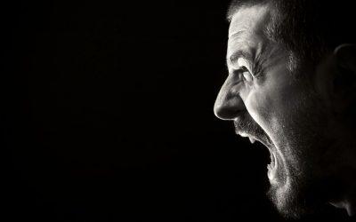 El grito de Ferinto