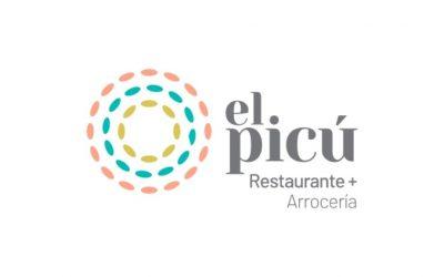 El Picú