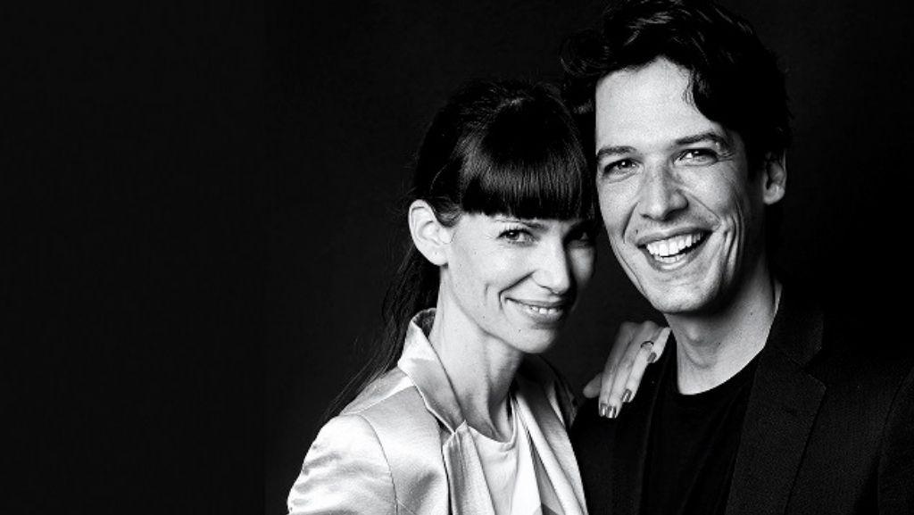 Patzy Espert y José Acosta lanzan en Tenerife la marca de moda Soul and Style