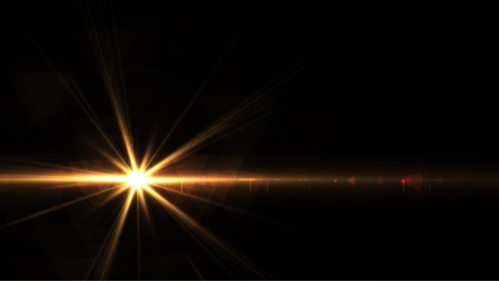 La Luz de Mafasca