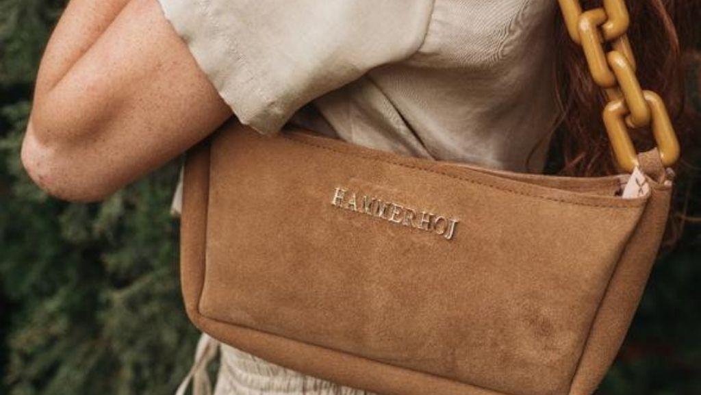 El bolso del verano