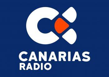 Hora Cero ya es un programa de radio, y se escucha desde hoy en la Radio Autonómica de Canarias