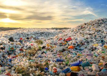 Europa admite la denuncia ecologista sobre el incumplimiento de España de sus objetivos de reciclaje para 2020