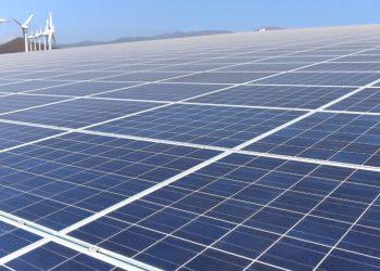 Transición Ecológica culmina la Estrategia de Almacenamiento Energético de Canarias