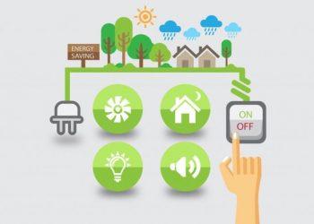 El Día Mundial de la Eficiencia Energética recuerda que 26 de millones de viviendas en España pierden al año 12.000 millones de euros por estar mal acondicionadas energéticamente