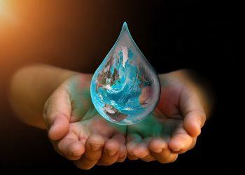 El Día Mundial del Agua llama a valorar y cuidar este recurso limitado en el planeta.