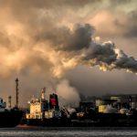 La UE acuerda reducir sus emisiones de CO2 al menos un 55 por ciento en 2030