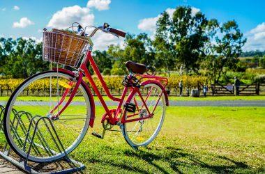 La salud de las personas mejora con la puesta en marcha de proyectos urbanos sostenibles