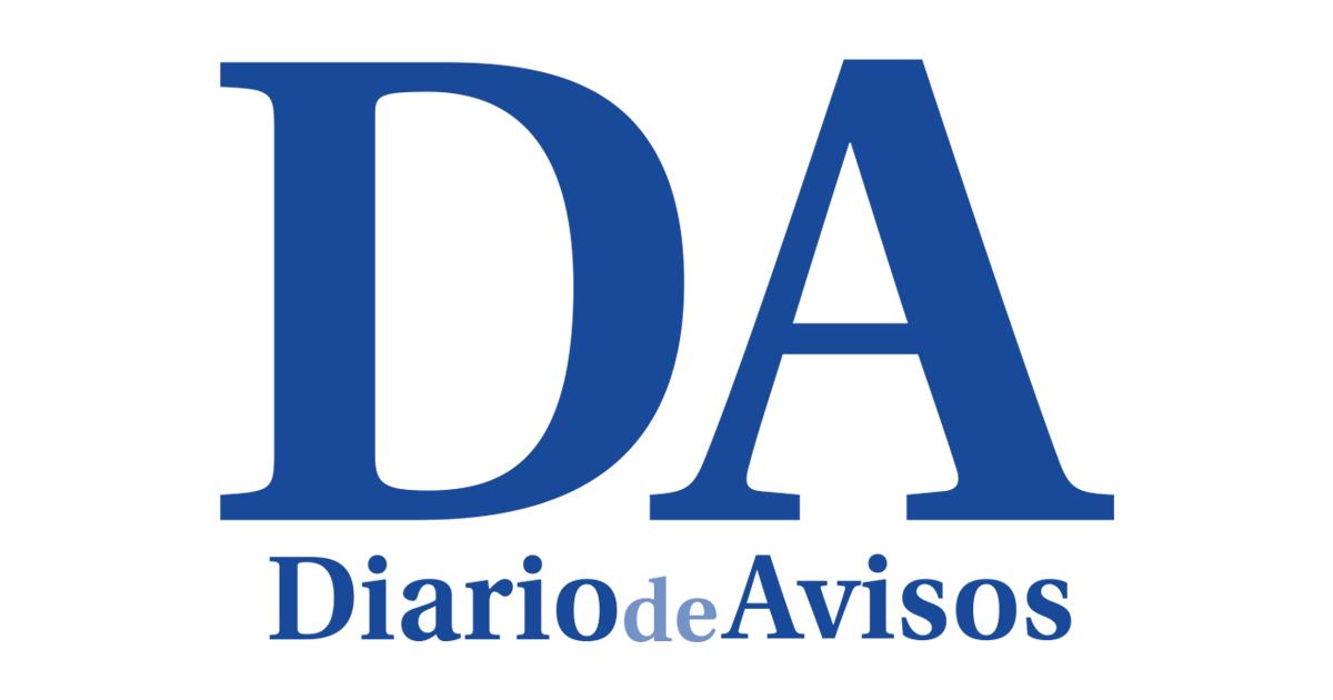 Diario de Avisos | Últimas noticias de Tenerife, Canarias, España ...