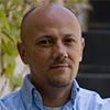 Carmelo J. Pérez Hernández