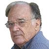 Julio Fajardo Sánchez