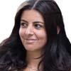 Paola Bonilla