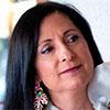 Sandra Barrera Vinent