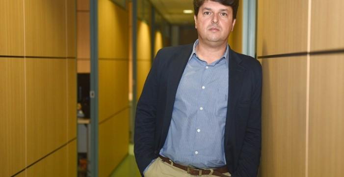 """Antonio García Marichal: """"El electorado nos castigó por los problemas internos; ahora toca escuchar a las bases"""""""