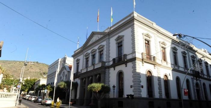 El Ayuntamiento está obligado a reducir la deuda en 5 millones al incumplir la ley de gasto