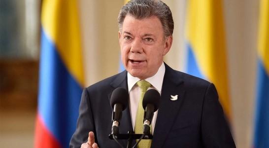 Gobierno y FARC dan por concluidas las negociaciones de paz en La Habana