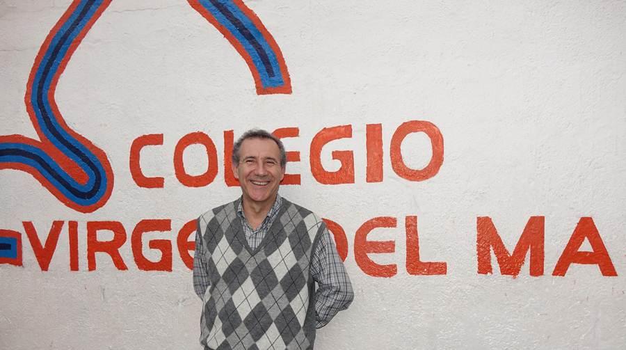 José María Toro. | CEDIDA