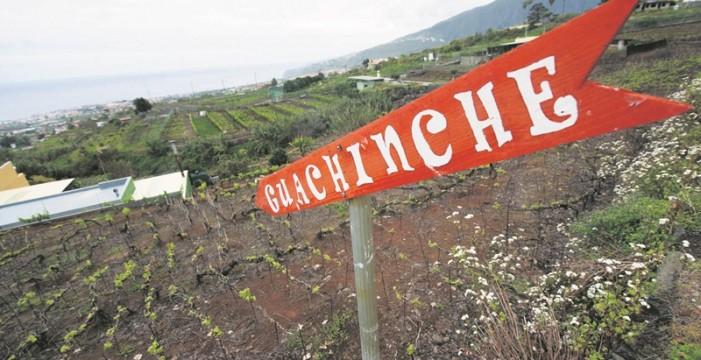 Marca de calidad, ruta temática o aplicación móvil, recetas del Cabildo de Tenerife para salvar los 'guachinches'