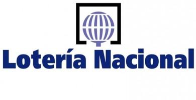 Parte del primer premio de la Lotería Nacional cae en Tenerife