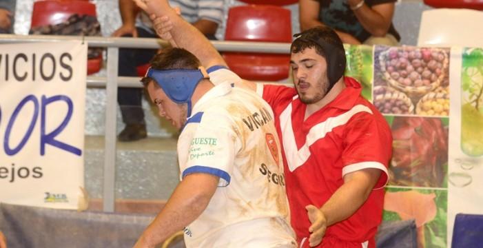 Valle de Guerra acogerá del 10 al 13 de junio el Torneo Pancho Camurria
