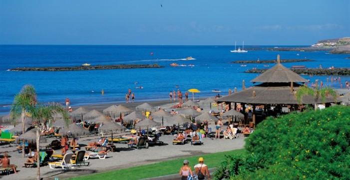 Tenerife cierra 2016 con récord de contrataciones en el sector turístico