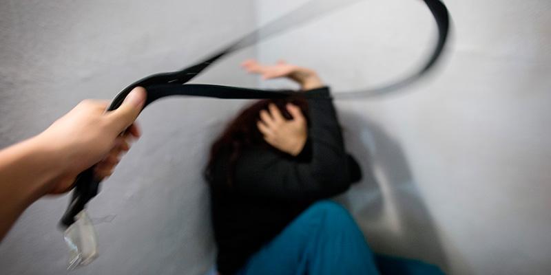 El actual sistema de prevenci n en violencia de g nero no logra evitar los asesinatos - Casos de violencia de genero ...