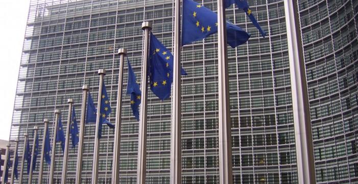 La CE lleva a España ante la Justicia por no revisar los planes hidrológicos canarios