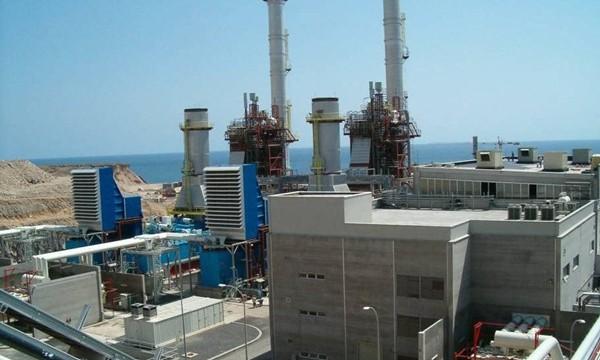 Plantean suplir la central eléctrica por una hidráulica reversible