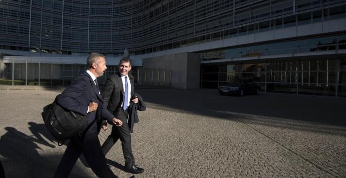 Bruselas abre expediente a España por los planes sobre inundaciones de Canarias