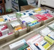 Canarias, tercera comunidad con menor ratio de farmacias