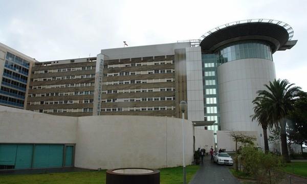Supervisores de enfermería del HUC, preocupados por la escasez  de recursos