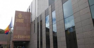 Los tribunales anulan la cláusula que cobra los gastos de la hipoteca al cliente