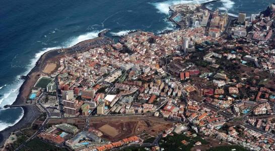 Un juzgado de Tenerife reconoce que no hay discriminación salarial con las camareras de piso
