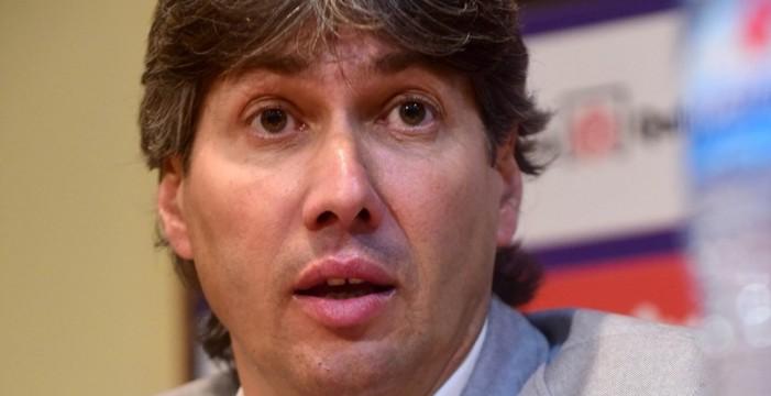 """""""Martí es el entrenador ideal para el Tenerife"""""""