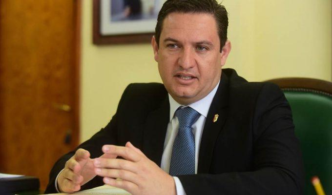 """""""Profundo malestar"""" en Arona con las inversiones del Cabildo en 2018"""
