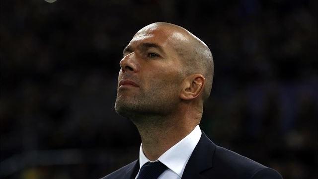 Sonrojante derrota de la UD y el Real Madrid prolonga sus crisis