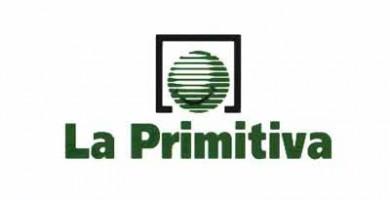 Un ganador de Segunda Categoría de La Primitiva en Güímar